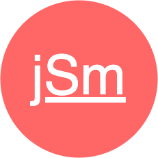 joinShare.me